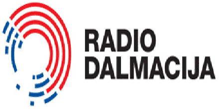 Radio Dalmacija Hajdučke