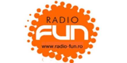 Radio Fun Romania