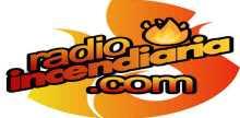 Radio Incendiaria