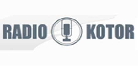 Radio Kotor Montenegro