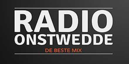 Radio Onstwedde Alternative Radio