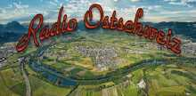 Radio Ostschweiz