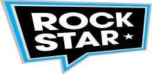 Radio Rockstar Sweden