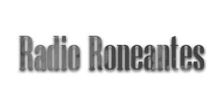 Radio Roneantes