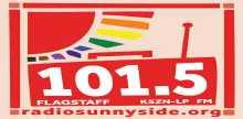 Radio Sunnyside