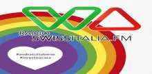 Radio Swissitalia