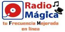 "<span lang =""es"">RadioMAgicaFM</span>"
