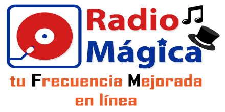 RadioMAgicaFM