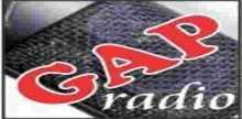 RCCG Grace Assembly Dubai Radio