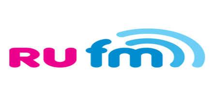 Radio RU FM