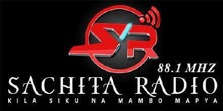 Sachita Radio