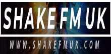 Shake FM Uk
