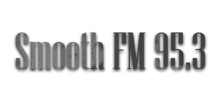 Smooth FM 95.3 Live