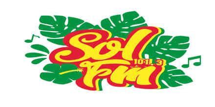 Sol FM 101.3