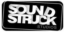 SoundStruck Studios Radio