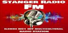Stanger Radio FM