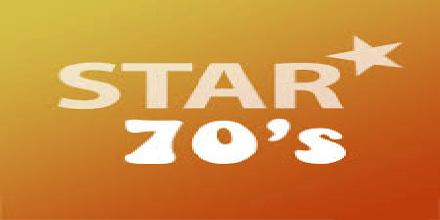 Star 70s