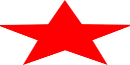Star FM 104.0 FM