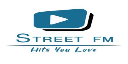 Street FM Radio