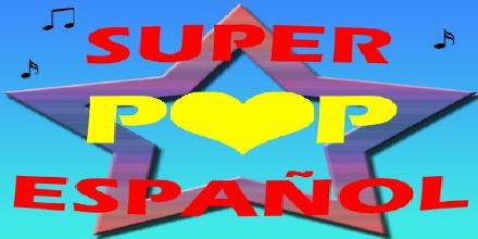 Super Pop Español