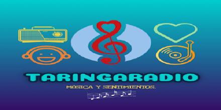 TaringaRadio