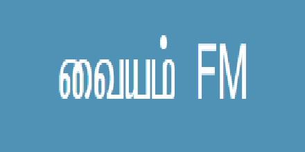 Vaiyam FM