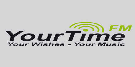 YourTime FM