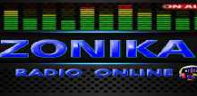 Zonika Radio Online