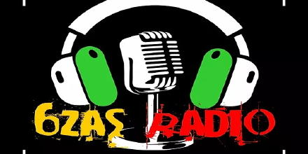 6 Zas Radio