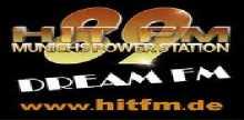 89 Hit FM – Dream FM