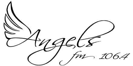 Angels FM 106.4