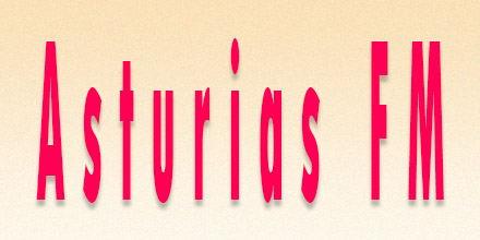 Asturias FM