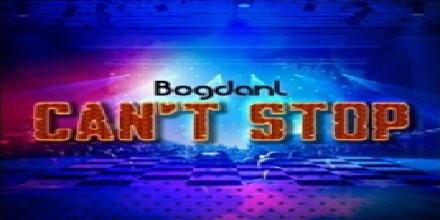 Bogdanl Dance Radio