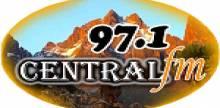 Central FM 97.1