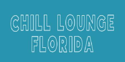 Chill Lounge Florida