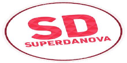 CND - SuperDanova