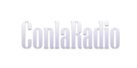 ConlaRadio