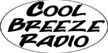 Cool Breeze Radio
