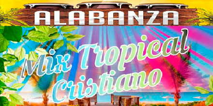 Cristiana Tropical Y Salsa
