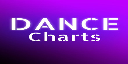 DanceCharts