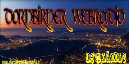 Dornbirner Webradio