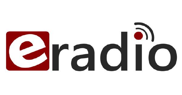 eRadio SA