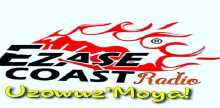 Ezase Coast Radio