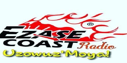 Ezase Coast Radio