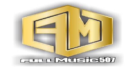 Full Music 507