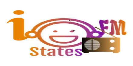 iStates FM