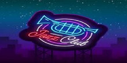 Jazz Club Radio Box