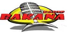 La Bakana Radio