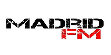 Madrid FM