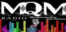 MqMRadio